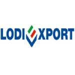 LODI EXPORT