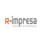 R-IMPRESA