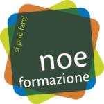NOE FORMAZIONE