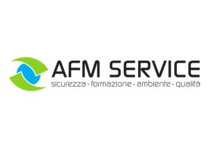 AFM SERVICE S.R.L.