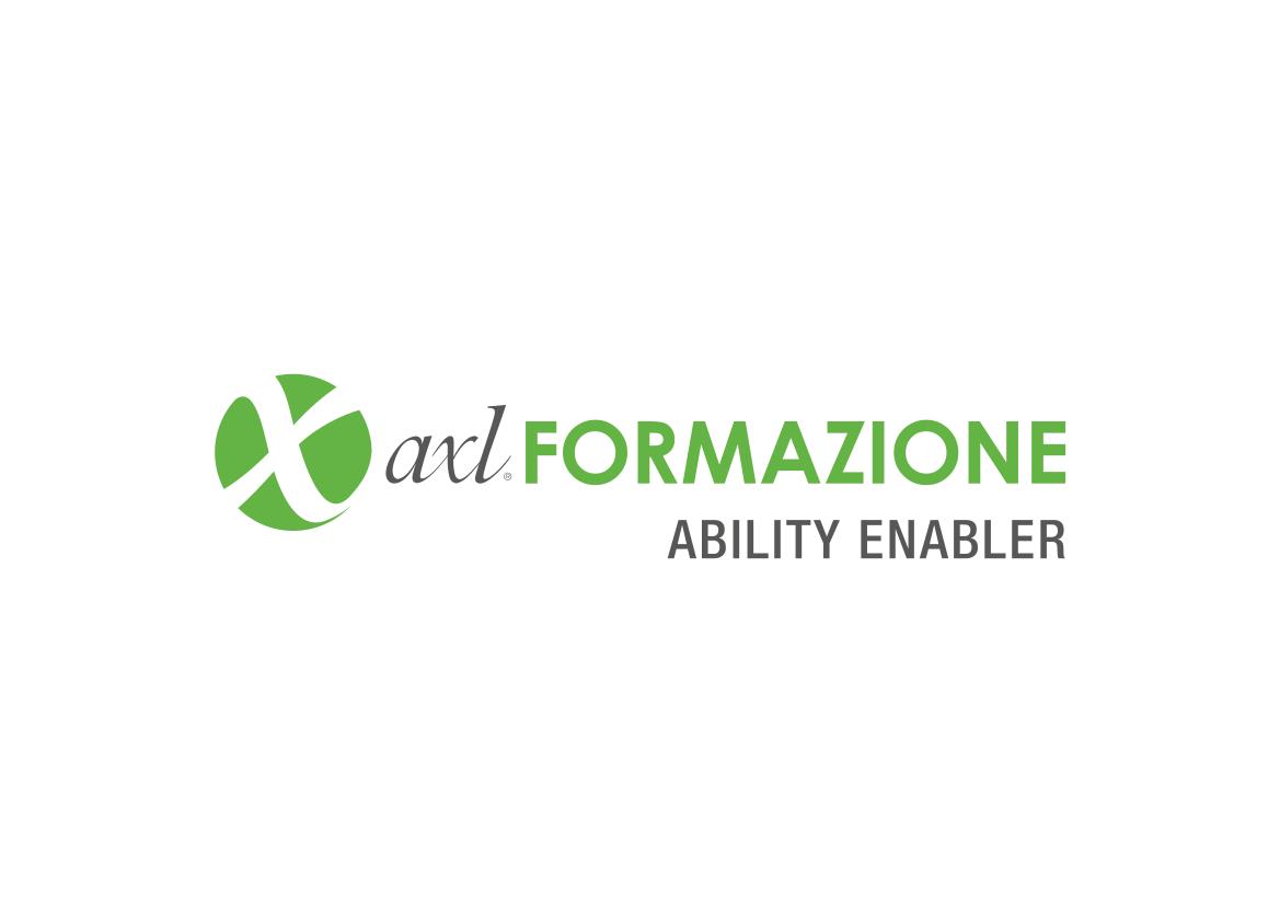 AxL-FORMAZIONE