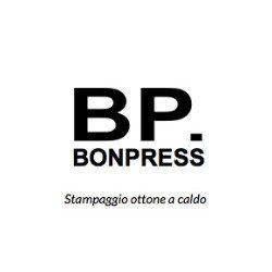 BONPRESS S.R.L.
