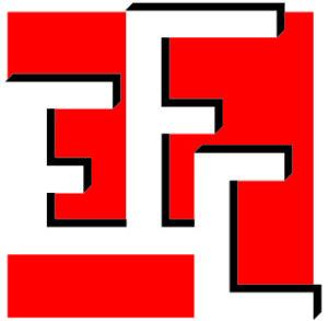 OFFICINA MECCANICA EFFE CI S.R.L.
