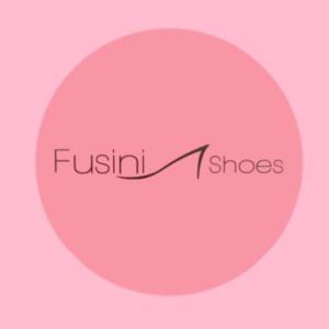 FUSINI SHOES