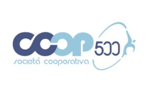 COOP 500